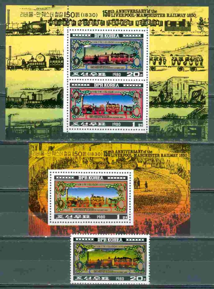 """,""www.stamphouse.ru"