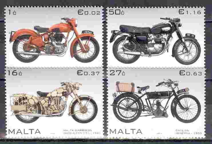 все марки мотоциклов фотографии
